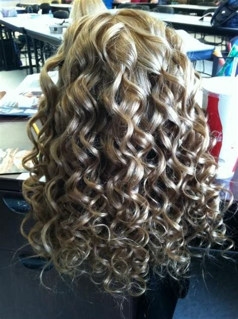 perfect tightness hold texture thickness hairnails