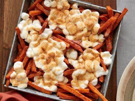 fry cutter potato poutine recipe food