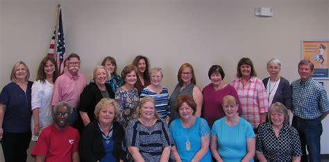 katy area retired educators kare planning meeting katy news