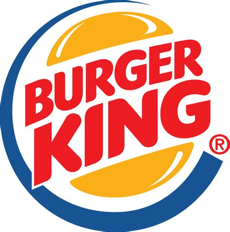 Do You Need A Resume For Burger King by File Burger King Logo Svg Wikimedia Commons