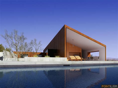 tubac house tubac house rendering by ev one on deviantart