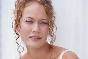Enceinte Premier Signe : sympt mes de grossesse premiers signes que vous tes enceinte doctissimo ~ Melissatoandfro.com Idées de Décoration