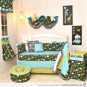 Baby Boy Beach Themed Nursery by 20 Baby Boy Nursery Rooms Theme And Designs Home Design