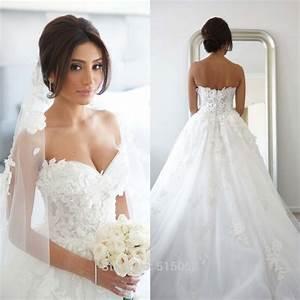 princess wedding dress corset bridalblissonlinecom With lingerie wedding dress