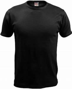 Shirt png