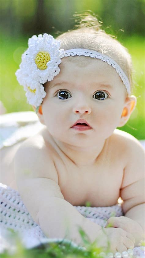 hd cute child babies wallpapers ultra hd full size