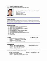 hd wallpapers desired position resume examples