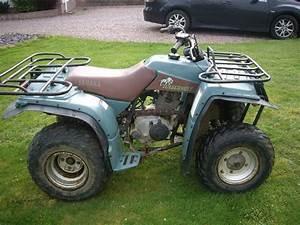 Quad Yamaha 250 : quad bike yamaha timberwolf quad 250cc in hereford herefordshire gumtree ~ Medecine-chirurgie-esthetiques.com Avis de Voitures
