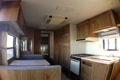 fleetwood terry resort tg travel trailer stock   sale reno nevada rv dealer