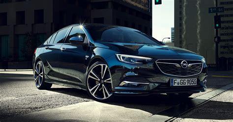 Opel Srbija by Opel Srbija Putnička I Komercijalna Vozila
