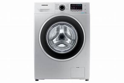 Samsung Washing Machine 7kg Machines Washer Za