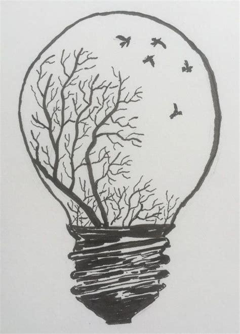 Schöne Zeichnungen Zum Nachzeichnen by Einfache Bilder Zum Nachzeichnen Einfache Zeichnungen Zum
