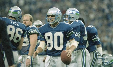 seahawks uniforms ranked  classic