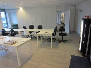 Cloison Acoustique Bureau : cloisons bureau installateur de tous types de cloisons ~ Premium-room.com Idées de Décoration