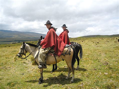 argentina riding mendoza horseback country wine goway andes taste