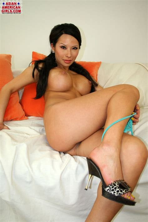 Asian American Girls Videos And Pics Smarty Jessica Liu Shows Off Her Sweet Pussy Zmut Is An