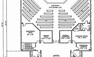 Church Plan  149