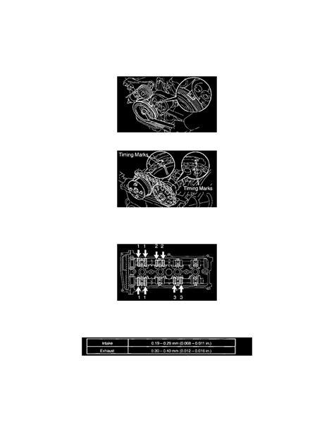 Toyota Workshop Manuals > RAV4 4WD L4-2.0L (1AZ-FE) (2001