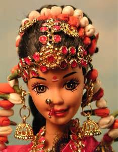 traditional wedding songs expressions of india