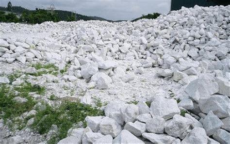 jual pupuk kalsium karbonat kapur pertanian caco3 mesh100