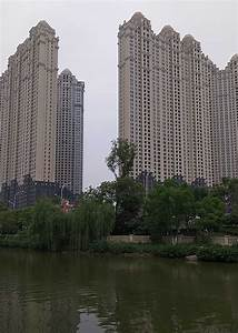 Why to Go to Wuhan: Ten Attractions in China's Mammoth ...