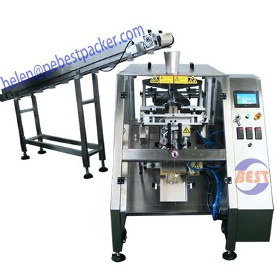 Read online >> read online vision 400 coffee machine manual. Semi Automatic Packing Machine with Cleated Bagging Former Shoulder - Foshan Shunde Baixida ...