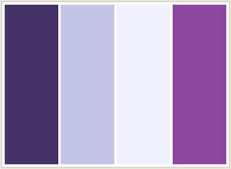 psychology  bright colors  websites social
