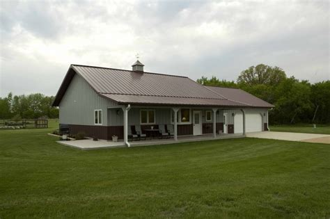Permalink to Pole Barn Building Design Tool