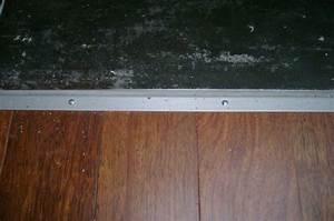 barre de seuil jonction parquet carrelage 28 images With barre jonction parquet carrelage