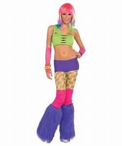 Women Halloween Costumes La s Costume