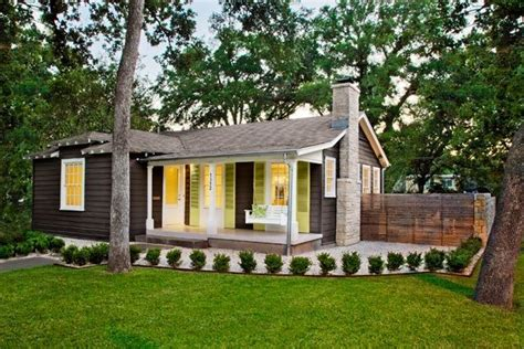 25 Curb Appeal Ideas That Have A Great Roi
