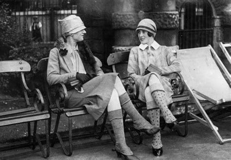 kleidung 20er jahren shop damenmode in den 20er jahren