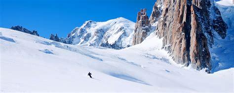 meteo chamonix mont blanc previsioni meteo chamonix mont blanc in agosto quando partire