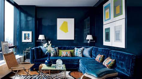 living room ideas   homes  top designers