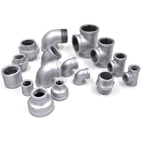 Plumbing Fitting Manufacturers atlas galvanized iron gi pipe fittings for structure pipe