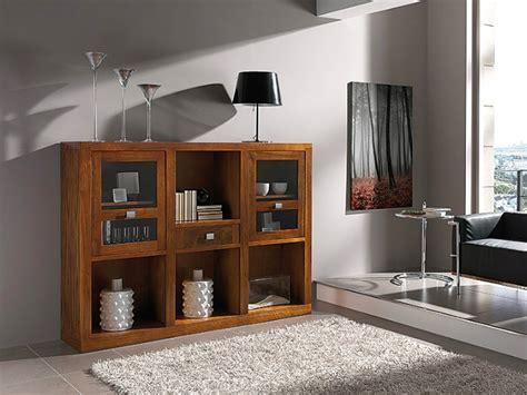 images  muebles de salon comedor en madera de