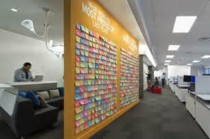 corridor kitchen design ideas modern office designs for fast growing creative companies