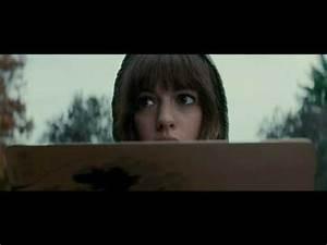 INGRID GOES WEST [ ficial Redband Teaser] – August 201