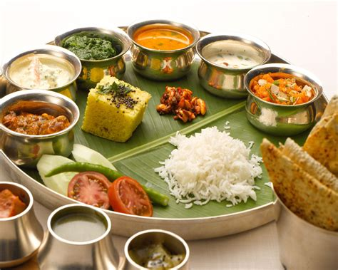 food cuisine indian food simranjit93
