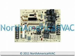Ruud Control Board Wiring Diagram