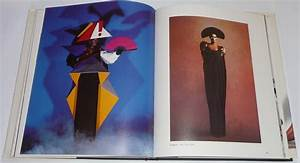 Jean-Paul Goude – Jungle Fever | Fashion.Art.Books