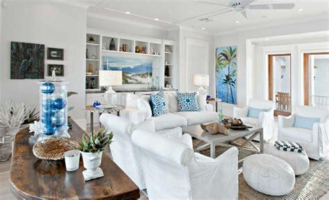 kitchen curtains coastal house decor interior all about house design