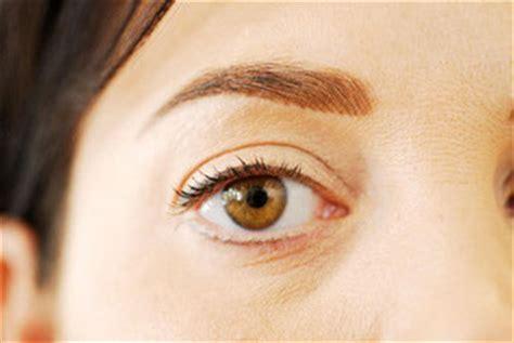 das beauty permanent   iris peiter