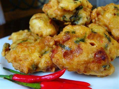 Jangan lupa like subscribe share dan coment ya. Resep Membuat Bala-bala Sayur Bakwan Goreng Enak | Resep, Resep masakan, Resep masakan malaysia