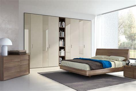 Letto Spar camere da letto spar 2015 la linea contemporanea per la