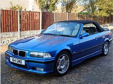2011 Bmw 328i E36 Convertible car wallpapers and previews