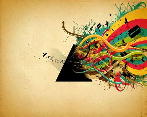 Pink Floyd Illuminati by Pink Floyd Hd Wallpapers Wallpaper Cave