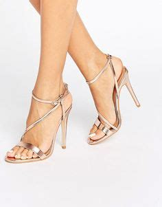 1000 about sandals on sandals suede sandals and heeled sandals