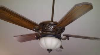 harbor breeze ceiling fan remote instructions home