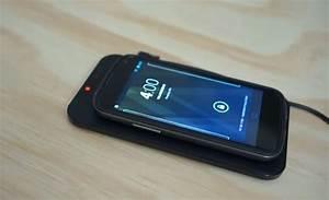 Smartphone Induktives Laden : nexus 4 so funktioniert das induktive aufladen video ~ Eleganceandgraceweddings.com Haus und Dekorationen